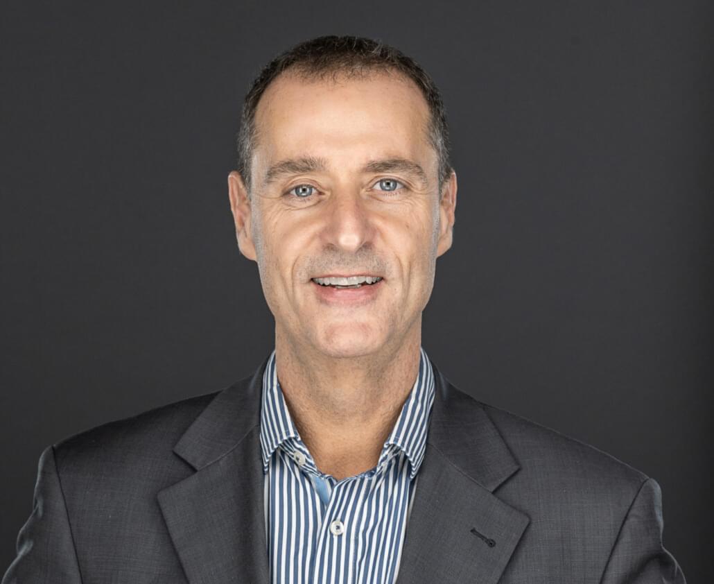 Trading navigator bedenker Harm van Wijk
